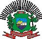 Brasão de Prefeitura de Bom Retiro do Sul